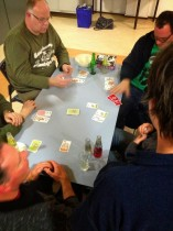 bordspelgroephilversum5