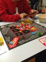 bordspelgroephilversum6