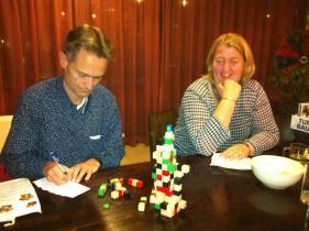 bordspelgroephilversum7