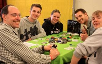 bordspelgroephilversum8
