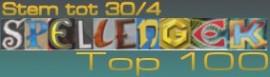 spellengek_top100_kl