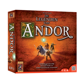 LegendenVanAndor_box