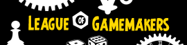 LGM_logo2