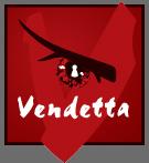vendetta-logo-grijs