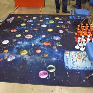 bordspelgroep_hilversum_gencon_2014136