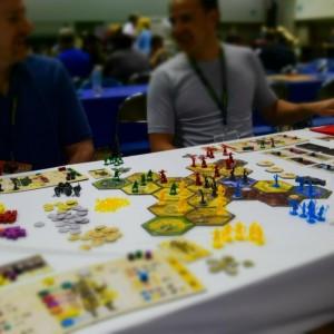 bordspelgroep_hilversum_gencon_2014169