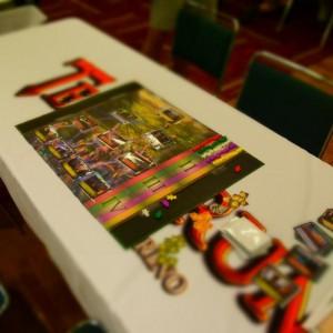 bordspelgroep_hilversum_gencon_2014171