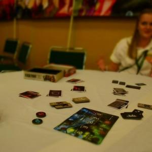 bordspelgroep_hilversum_gencon_2014182