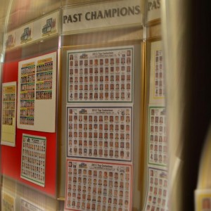 bordspelgroep_hilversum_world_boradgaming_championships_2014138