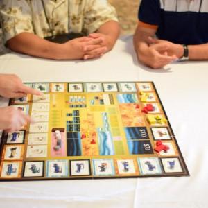 bordspelgroep_hilversum_world_boradgaming_championships_2014142