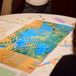 bordspelgroep_hilversum_world_boradgaming_championships_2014143