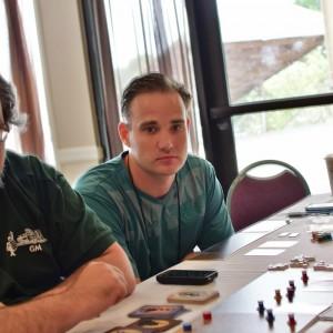 bordspelgroep_hilversum_world_boradgaming_championships_2014146