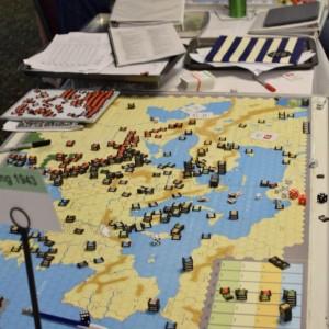 bordspelgroep_hilversum_world_boradgaming_championships_2014152