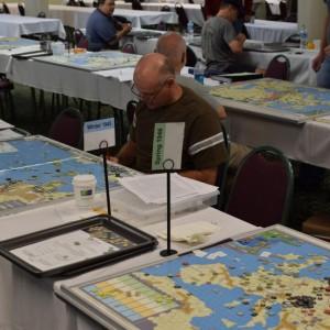 bordspelgroep_hilversum_world_boradgaming_championships_2014153