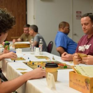 bordspelgroep_hilversum_world_boradgaming_championships_2014154