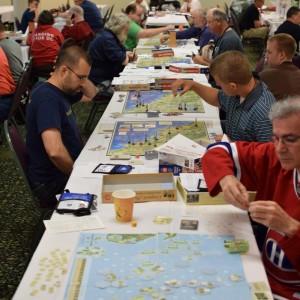 bordspelgroep_hilversum_world_boradgaming_championships_2014156