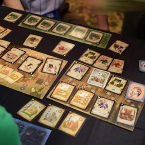 bordspelgroep_hilversum_world_boradgaming_championships_2014161