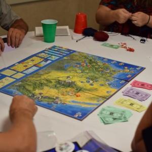 bordspelgroep_hilversum_world_boradgaming_championships_2014162