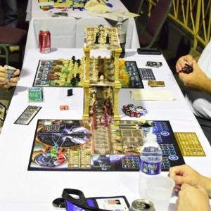 bordspelgroep_hilversum_world_boradgaming_championships_2014166