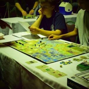 bordspelgroep_hilversum_world_boradgaming_championships_2014168