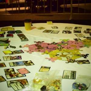 bordspelgroep_hilversum_world_boradgaming_championships_2014169