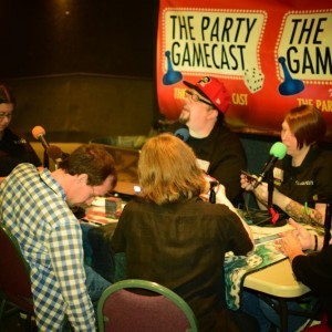 bordspelgroep_hilversum_world_boradgaming_championships_2014171