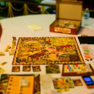 bordspelgroep_hilversum_world_boradgaming_championships_2014173