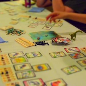 bordspelgroep_hilversum_world_boradgaming_championships_2014176