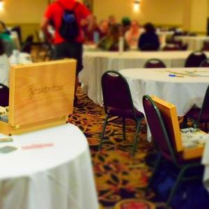 bordspelgroep_hilversum_world_boradgaming_championships_2014179
