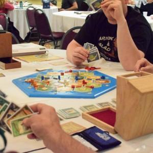 bordspelgroep_hilversum_world_boradgaming_championships_2014181