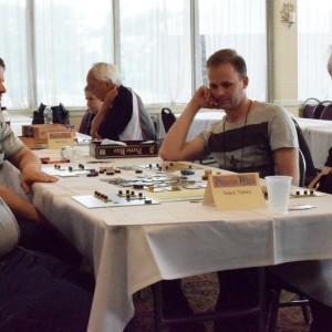 bordspelgroep_hilversum_world_boradgaming_championships_2014182