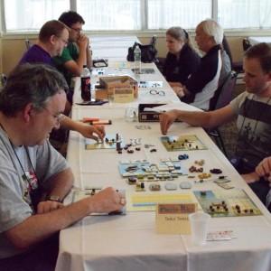 bordspelgroep_hilversum_world_boradgaming_championships_2014183