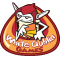 white-goblin-games-logo-250×223[1]