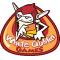 white-goblin-games-logo-250×223[1]